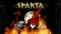 A New Slot Machine Sparta from Habanero Is Launched