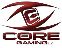 Core Gaming Has Signed a Cooperation Agreement with Rank Group