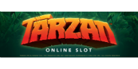 Microgaming Has Signed an Agreement to Develop a New Tarzan Slot Machine