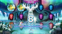 NextGen Gaming Released a Slot Machine Great Wild Elk
