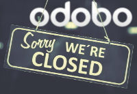 Odobo Announced the Termination of Its Activities