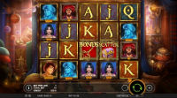 Slotsmillion Operator Launched Slot Machines from Pragmatic Play