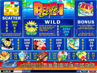 Win Jackpot on Playtech Slot Machines with Progressive Jackpots
