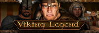 World Match Launched a New Epic Slot Game Viking Legend