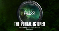 Get Free Spins and a Bonus of Up to €200 in Kaboo Casino