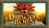 InterCasino Has Added Two New Slot Machines about Dragons