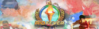 XIN Gaming Has Launched a New Online Slot Machine Rio Fever