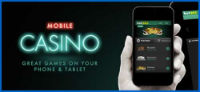 Bookmaker Bet365 has launched a casino app from Playtech