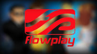 FlowPlay announced the launch of Ready Set Go