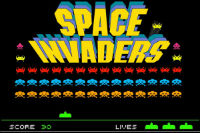 NetBet Vegas has launched a slot machine Space Invaders from Playtech