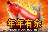Omni Casino has added new slot machines on the Chinese theme