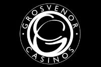 Slot machines from Net Entertainment appeared in Grosvenor Casino