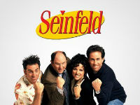 Seinfeld slot machine from Scientific Games is out