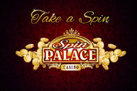Spin Palace Casino has awarded another big win