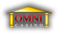 Omni Casino introduces new Chinese slot machines