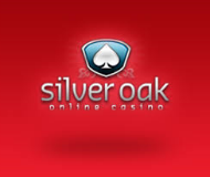 Two lucky players won more than $60000 on Goldbeard videslot at Silver Oak Casino
