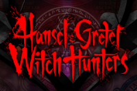 Hansel and Gretel is the latest slot machine offered by mFortune
