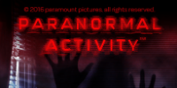 Paranormal Activity is a new gaming machine launched by iSoftBet