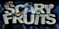 Scary Fruits is a new HD online slot released by World Match