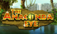 The Anaconda Eye is a new mobile slot machine developed by Oryx Gaming