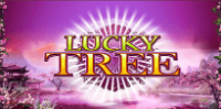 Bally announces a release of a new online slot Lucky Tree