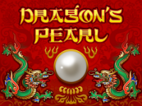 Bell Fruit Casino releases an exclusive Novomatic online slot Dragon's Pearl