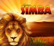 Casumo Casino introduces a new Novomatic slot machine African Simba
