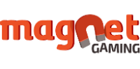Inspector is the newest online slot released by Magnet Gaming