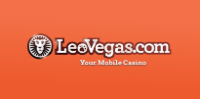 LeoVegas introduces a new gaming machine Silver Lion