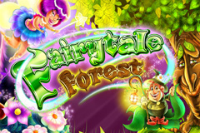 Oryx Gaming introduces a new Christmas online slot Fairytale Forest