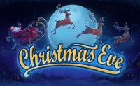Playson introduces a new slot machine Christmas Eve at NetBet casino