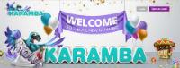 Karamba Casino offers players great promos