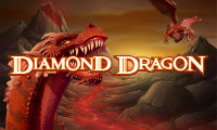 Diamond Dragon is a new gaming machine offered by Rival Powered