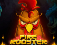 Fire Rooster is a new gaming machine launched by Habanero