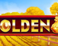 Golden is the latest online slot launched by NextGen Gaming