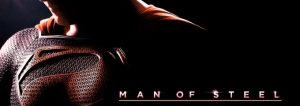 Man of Steel is the latest slot machine powered by Playtech