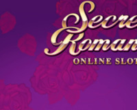 Microgaming will launch a new gaming machine Secret Romance
