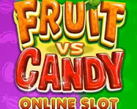 Microgaming will soon release a new gaming machine Fruit vs Candy