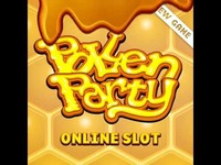 Microgaming introduces a new gaming machine Pollen Party