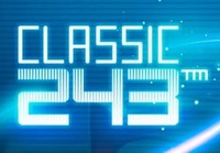 Microgaming will soon launch a new gaming machine Classic 243