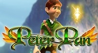 Peter Pan is the latest online slot powered by Blueprint Gaming