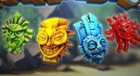 Tiki Paradise is a new online slot introduced by Playtech