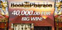 a-slot-machine-age-of-the-gods-king-of-olympus-offered-a-million-dollar-hit