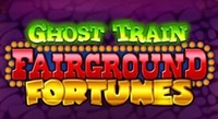 Coral Casino introduces a Playtech online slot Fairground Fortunes: Ghost Train