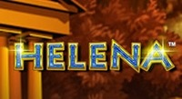 Helena is the newest slot machine released by Novomatic