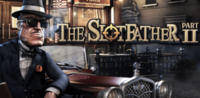 The Slotfather: Part II is a new gaming machine released by Betsoft Gaming