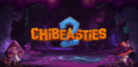 Yggdrasil Gaming releases a new gaming machine Chibeasties 2